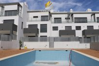 ibiza-apartment-se-am-du02_1521220084.jpg