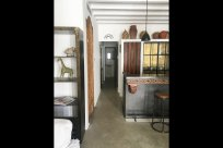 ibiza-apartment-lm-jr03_1509731452.jpg
